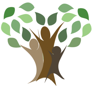 FAN-Logo-Vector-1
